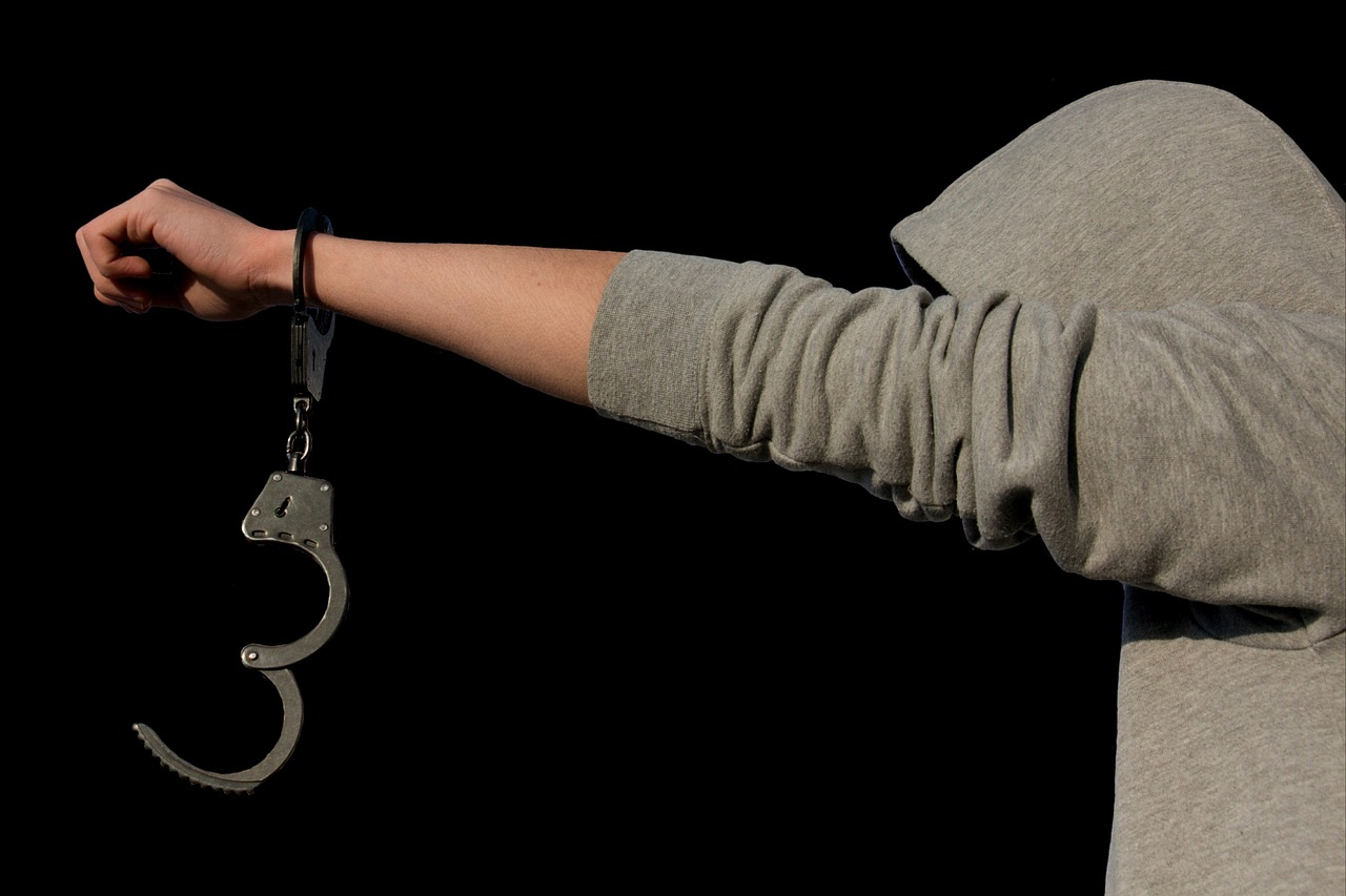 Mankato Criminal Attorney: Tips to Help You Choose the Right One